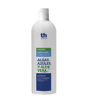 algas_azules_aloe_vera_champu_purificante_anticaspa_750ml_th_pharma-302x350