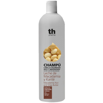 champu_macadamia_th_pharma-500x500