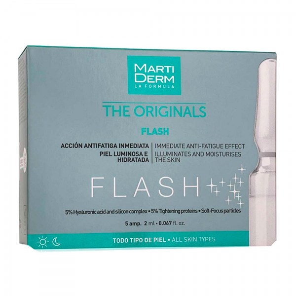 martiderm-the-originals-flash-171533